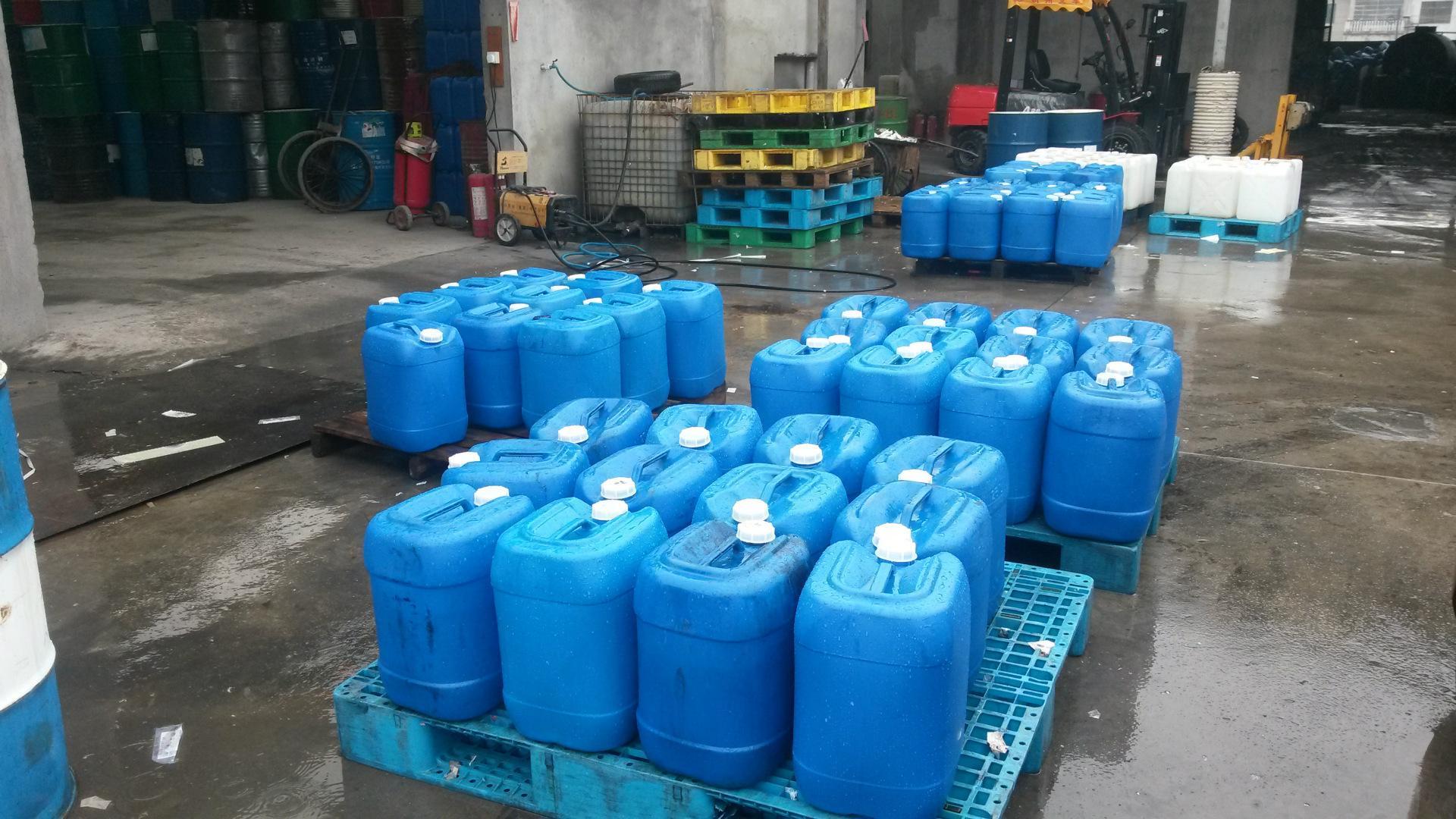 杨浦工业酒精生产厂家