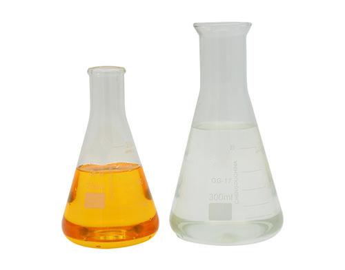 杨浦CNC专用高光酒精